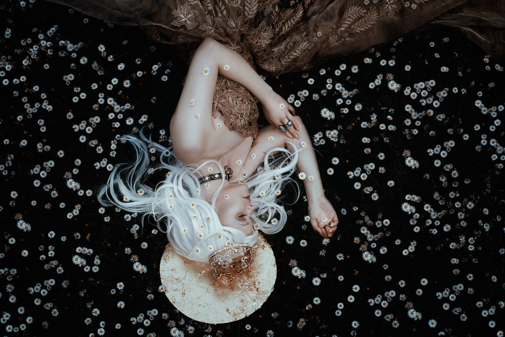 Post Image_Witching Hour Forecast-Conjured Curiosity_Photo by Bella Kotak